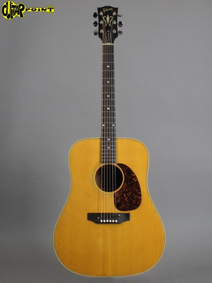 https://guitarpoint.de/app/uploads/products/1969-gibson-heritage-acoustic-natural/Gibson1969HeriAc929930_1-432x576.jpg