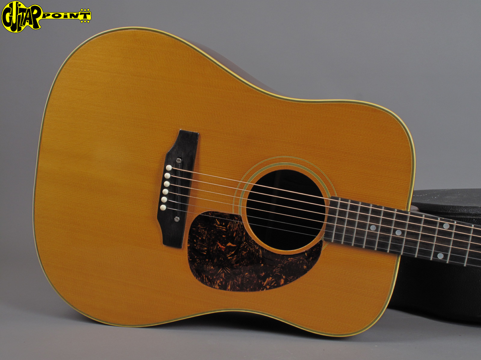 https://guitarpoint.de/app/uploads/products/1969-gibson-heritage-acoustic-natural/Gibson1969HeriAc929930_10.jpg