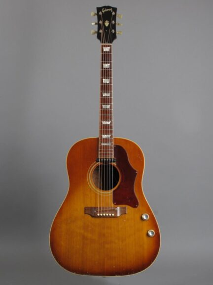 https://guitarpoint.de/app/uploads/products/1969-gibson-j-160e-sunburst/1969-Gibson-J160E-830439-1-432x576.jpg