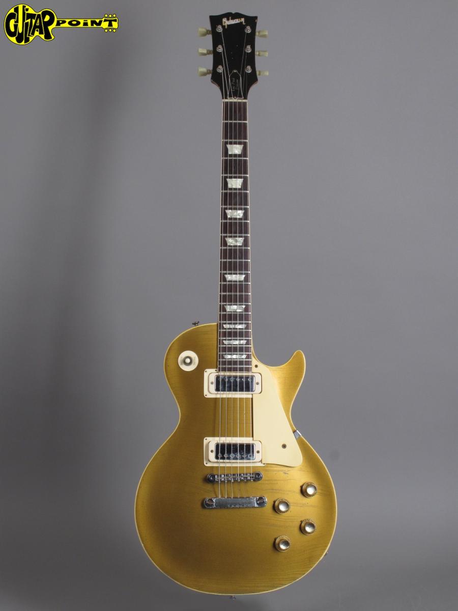 https://guitarpoint.de/app/uploads/products/1969-gibson-les-paul-deluxe-goldtop-2/Gibson1969LPDLX829084_1.jpg