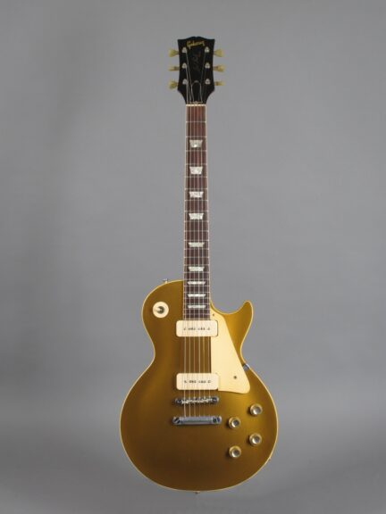 https://guitarpoint.de/app/uploads/products/1969-gibson-les-paul-standard-goldtop-2/1969-Gibson-Les-Paul-Standard-Goldtop-558833-1-432x576.jpg