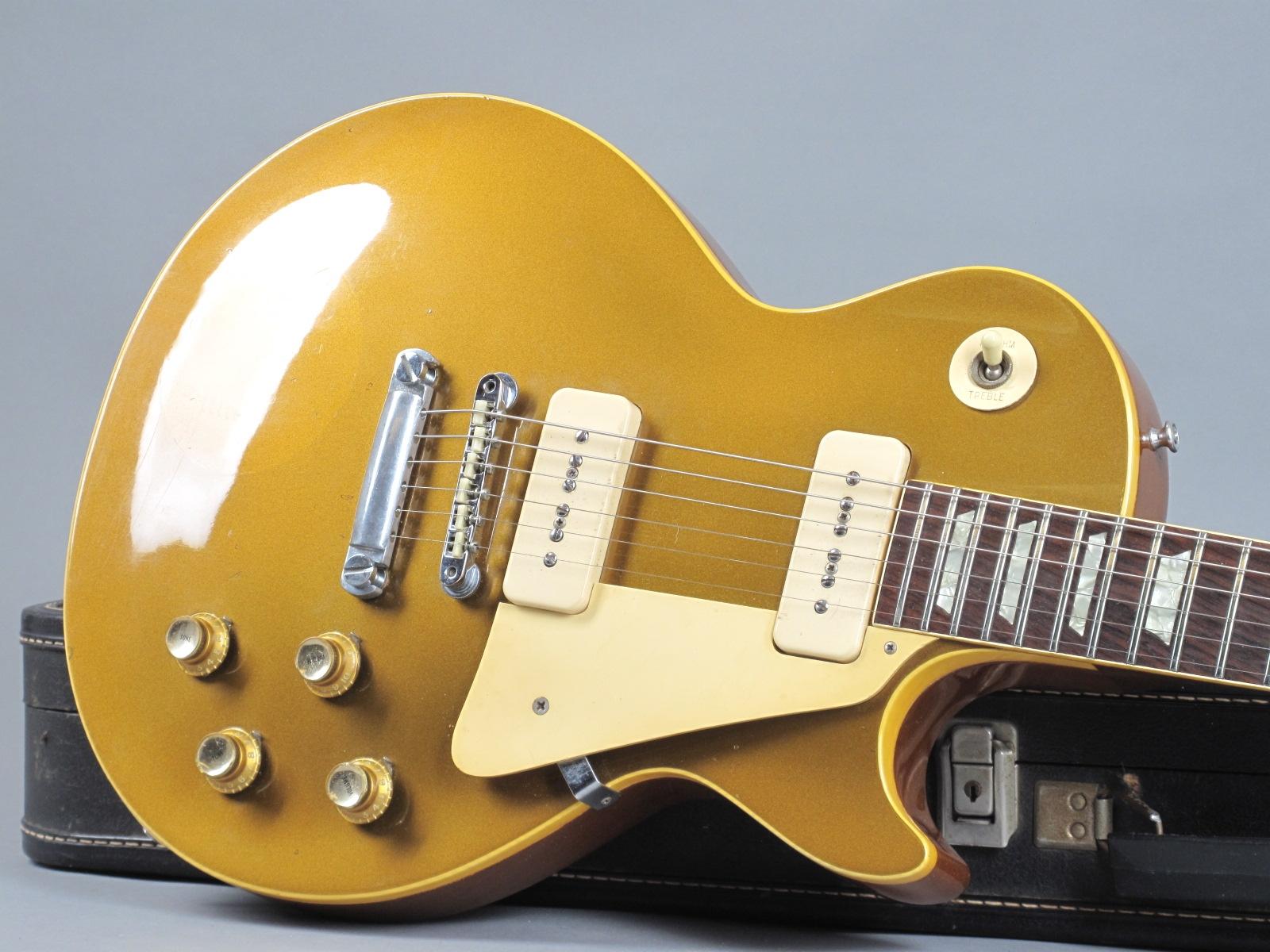 https://guitarpoint.de/app/uploads/products/1969-gibson-les-paul-standard-goldtop-2/1969-Gibson-Les-Paul-Standard-Goldtop-558833-19.jpg