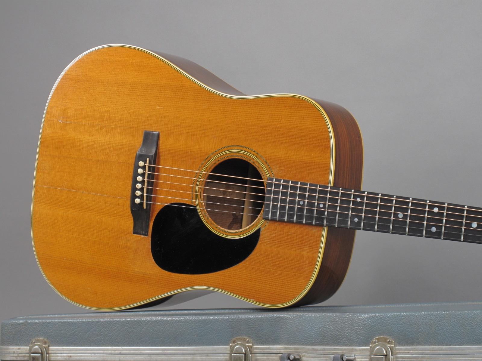 https://guitarpoint.de/app/uploads/products/1969-martin-d-28-natural/1969-Martin-D-28-Natural-251219-19.jpg