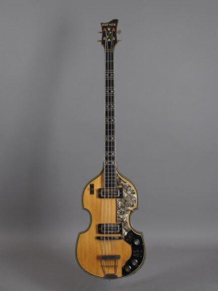 https://guitarpoint.de/app/uploads/products/1970-hofner-5000-1m-super-beatles-bass-natural-2/1970-Hofner-5000-Natural_1-432x576.jpg