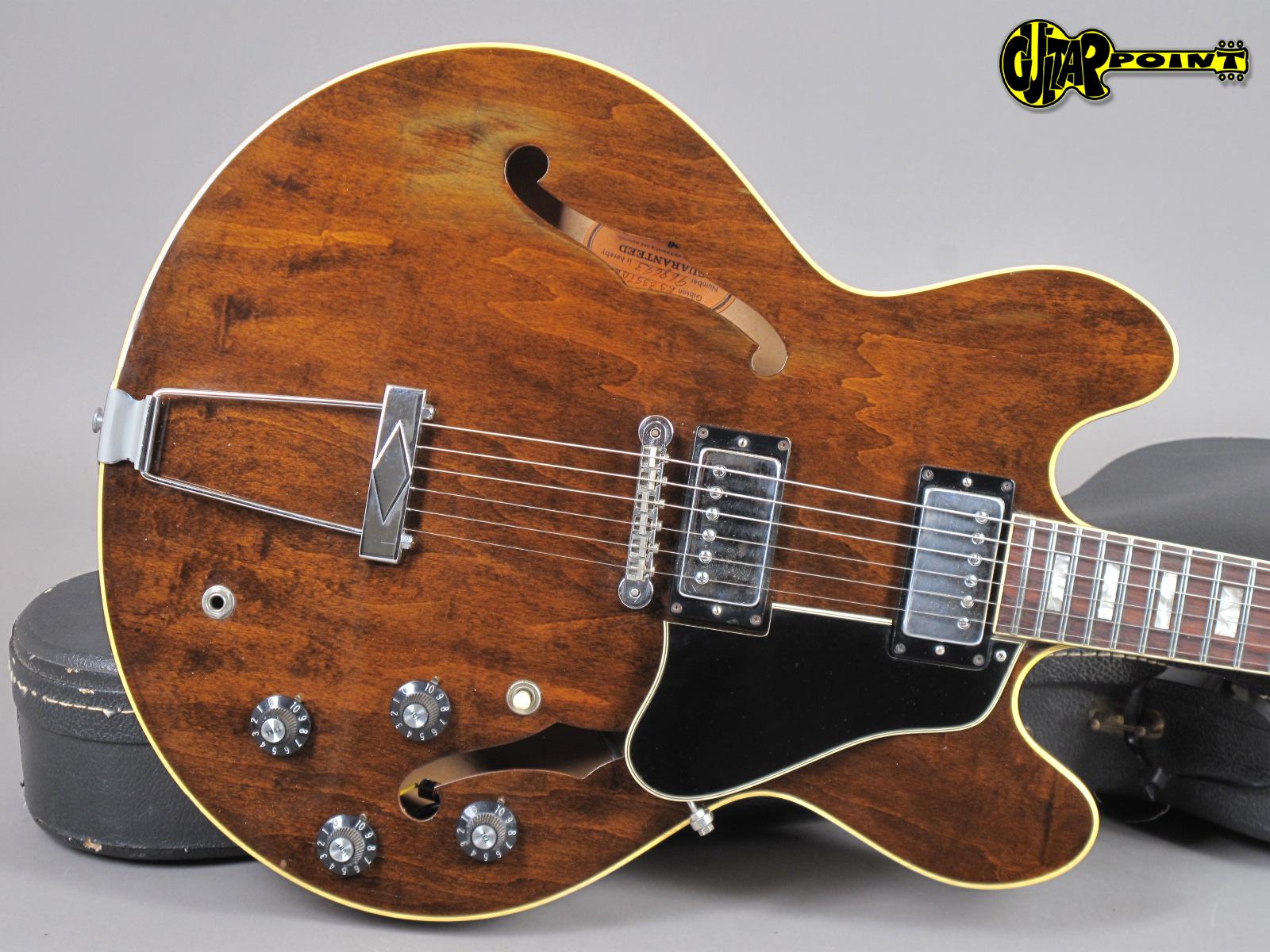 https://guitarpoint.de/app/uploads/products/1971-gibson-es-335-tdw-walnut-2/Gibson1971ES335TDW968643_24.jpg