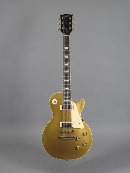 https://guitarpoint.de/app/uploads/products/1971-gibson-les-paul-deluxe-goldtop-640969/1972-Gibson-Les-Paul-Deluxe-Goldtop-640968-1-432x576.jpg