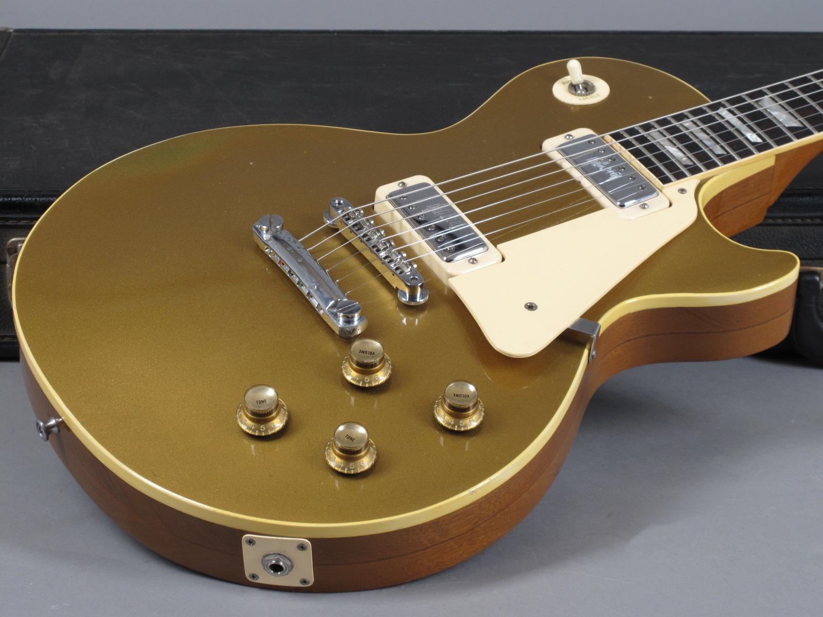 https://guitarpoint.de/app/uploads/products/1971-gibson-les-paul-deluxe-goldtop-640969/1972-Gibson-Les-Paul-Deluxe-Goldtop-640968-24.jpg