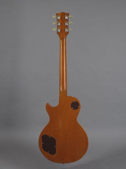https://guitarpoint.de/app/uploads/products/1971-gibson-les-paul-deluxe-goldtop-640969/1972-Gibson-Les-Paul-Deluxe-Goldtop-640968-3-432x576.jpg