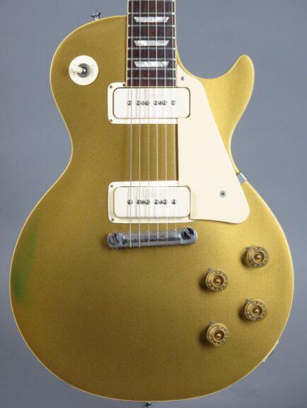 https://guitarpoint.de/app/uploads/products/1971-gibson-les-paul-standard-58-goldtop-684067/1971-Gibson-Les-Paul-Goldtop-58-Reissue-684067-2-434x576.jpg