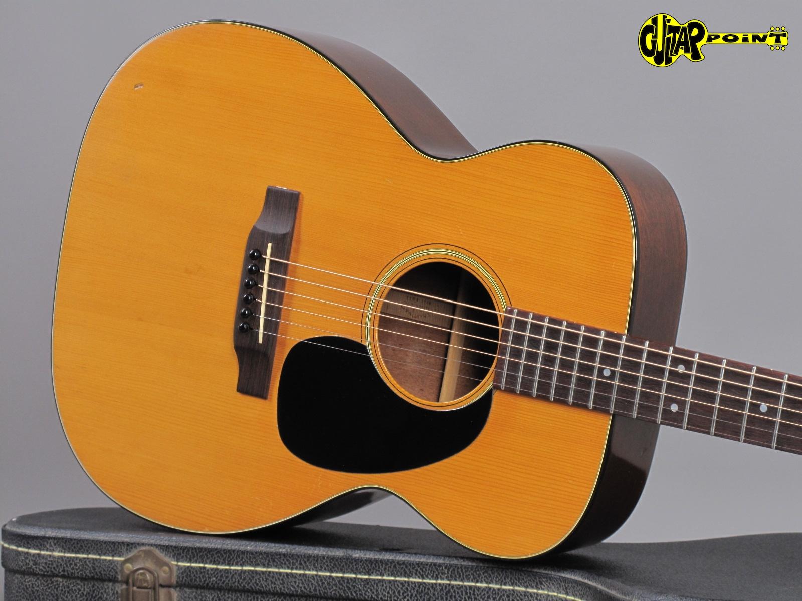 https://guitarpoint.de/app/uploads/products/1971-martin-000-18-natural-3/Martin71_000-18NT_275528_19.jpg