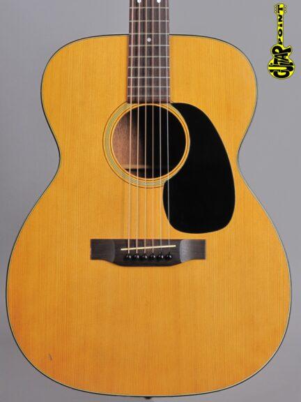 https://guitarpoint.de/app/uploads/products/1971-martin-000-18-natural-3/Martin71_000-18NT_275528_2-432x576.jpg