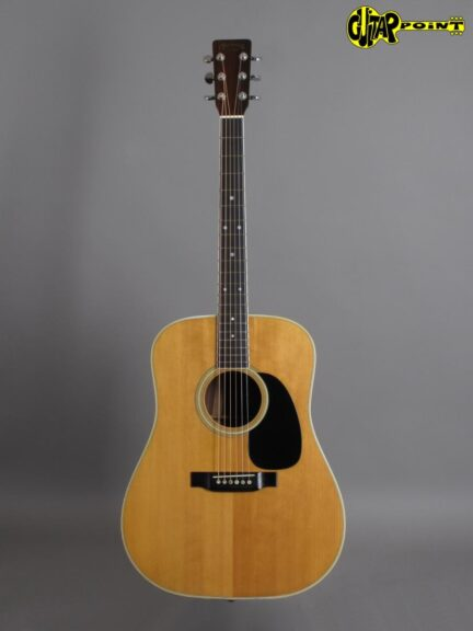 https://guitarpoint.de/app/uploads/products/1971-martin-d-35-natural/Martin75D35NT281456_1-432x576.jpg