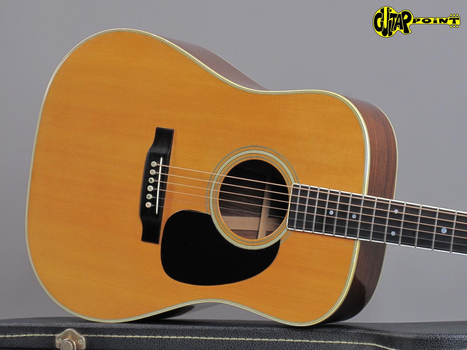 https://guitarpoint.de/app/uploads/products/1971-martin-d-35-natural/Martin75D35NT281456_19.jpg