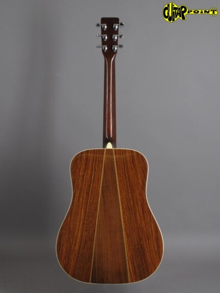 https://guitarpoint.de/app/uploads/products/1971-martin-d-35-natural/Martin75D35NT281456_3-432x576.jpg
