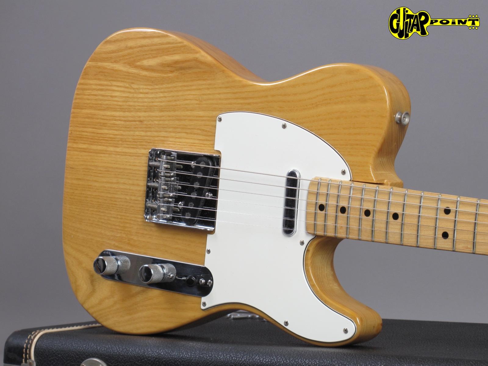 https://guitarpoint.de/app/uploads/products/1972-fender-telecaster-natural-clean/Fender72TeleNT369757_19.jpg