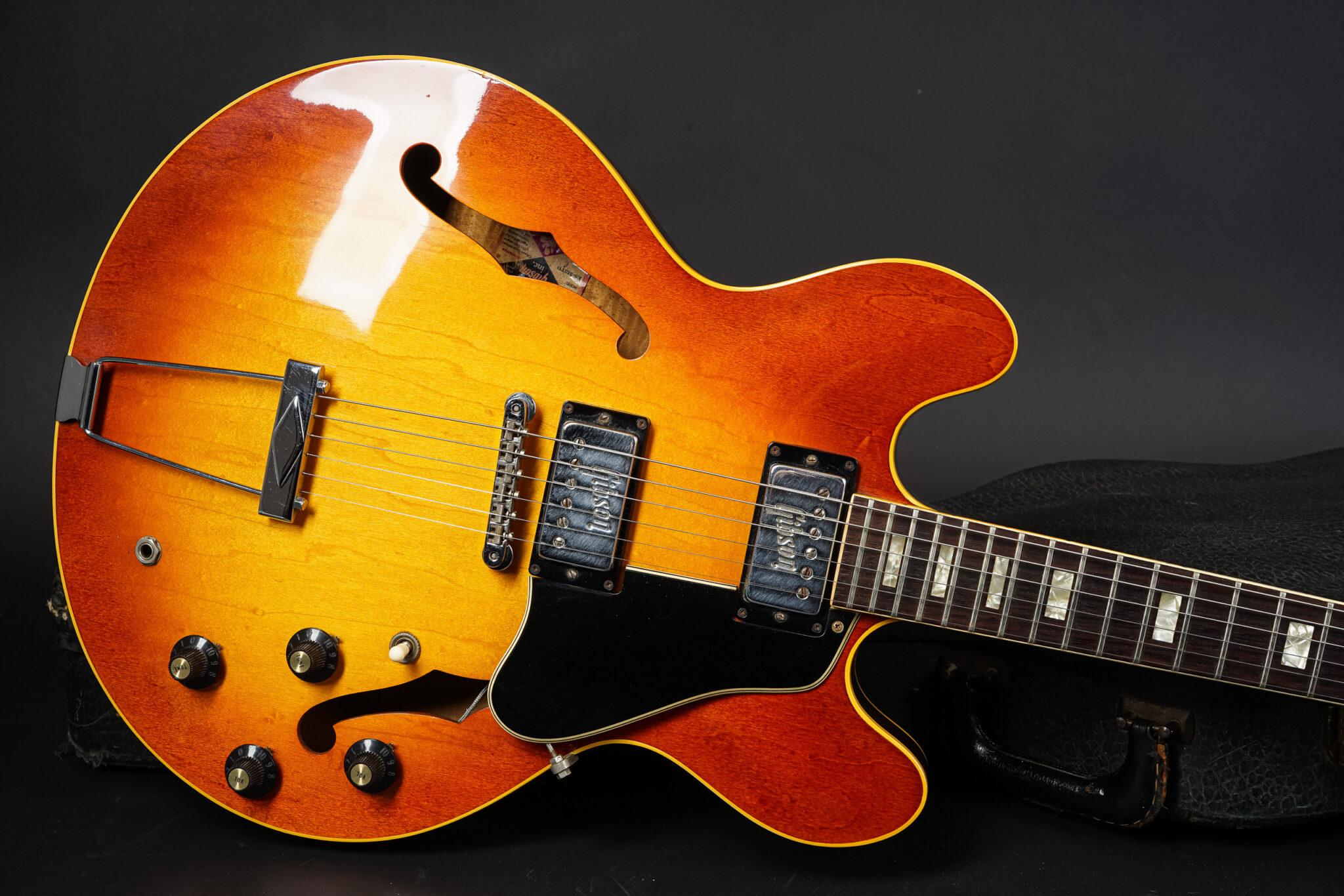 https://guitarpoint.de/app/uploads/products/1972-gibson-es-335-td-iced-tea-burst/1972-Gibson-ES-335TD-680292-9-2048x1366.jpg