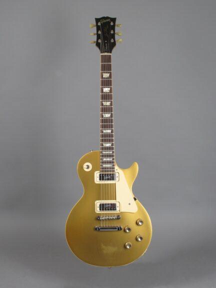 https://guitarpoint.de/app/uploads/products/1972-gibson-les-paul-deluxe-goldtop-619558/1972-Gibson-Les-Paul-Goldtop-619558-1-432x576.jpg