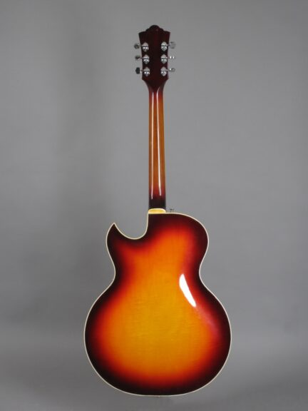 https://guitarpoint.de/app/uploads/products/1972-guild-starfire-ii/1973-Guild-Starfire-II-Sunburst-81491-3-432x576.jpg