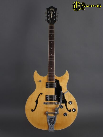 https://guitarpoint.de/app/uploads/products/1972-guild-studio-st-303-blond-rare/Guild72ST303Bld62008_1-432x576.jpg