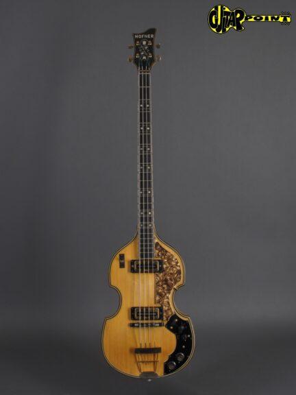 https://guitarpoint.de/app/uploads/products/1972-hoefner-5000-1b-super-beatles-bass-natural/Hofner72_5000B_1-432x576.jpg