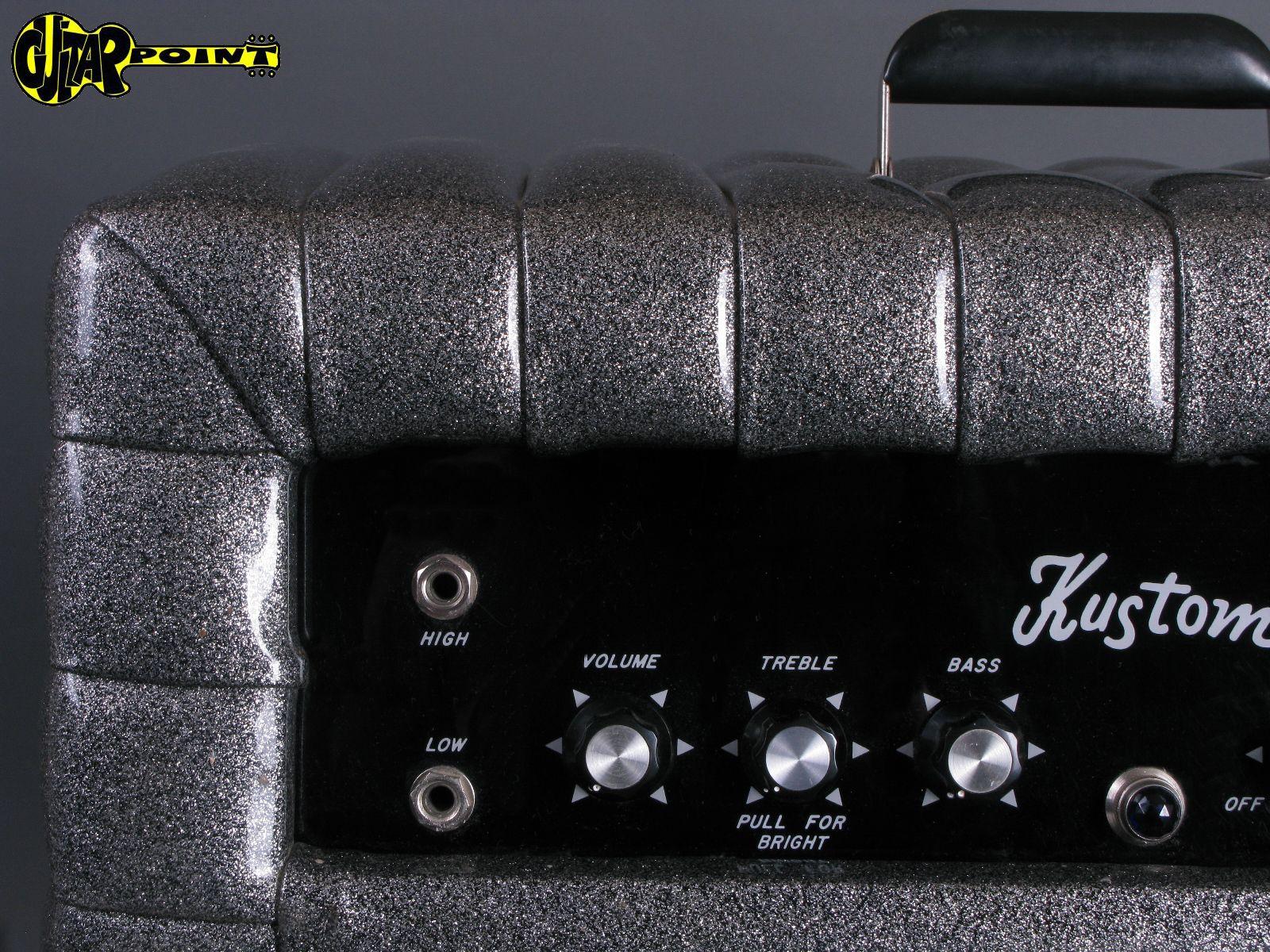 https://guitarpoint.de/app/uploads/products/1972-kustom-k25-c-2-tuck-roll-silver-sparkle/Kustom68K25_2Silver_32.jpg