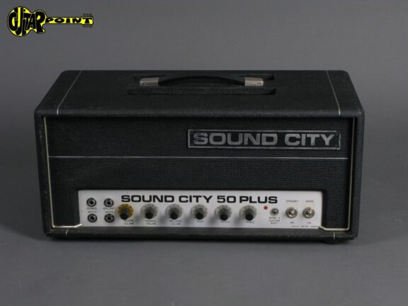 https://guitarpoint.de/app/uploads/products/1972-sound-city-50-plus-50-watt-head/SoundCity72_50plus_1-576x432.jpg