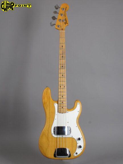https://guitarpoint.de/app/uploads/products/1973-fender-precision-bass-natural-2/Fender1973PBNat388119_1-432x576.jpg