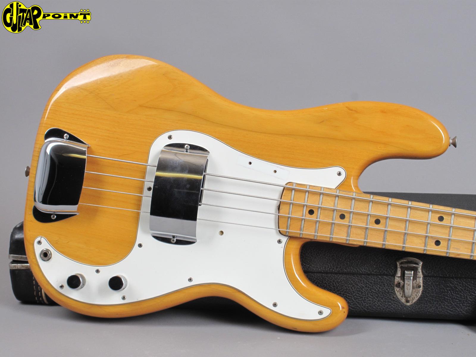 https://guitarpoint.de/app/uploads/products/1973-fender-precision-bass-natural-2/Fender1973PBNat388119_11.jpg