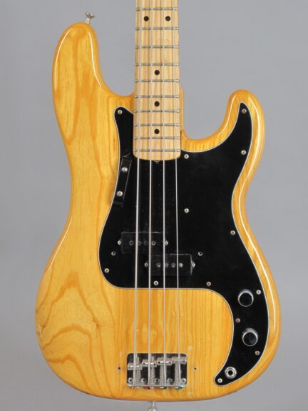 https://guitarpoint.de/app/uploads/products/1973-fender-precision-bass-natural/1973-Fender-Precision-Bass-Natural-407652x-2-432x576.jpg