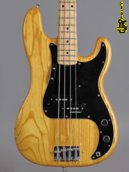 https://guitarpoint.de/app/uploads/products/1973-fender-precision-bass-natural/Fender73PBassNT4907652_2-432x576.jpg