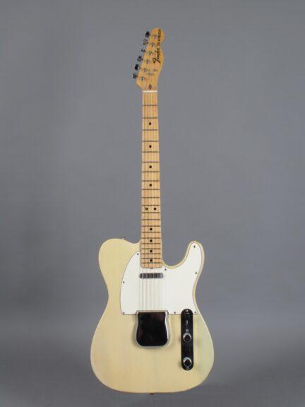 https://guitarpoint.de/app/uploads/products/1973-fender-telecaster-blond-507533/1973-Fender-Telecaster-Blond-507533-1-432x576.jpg