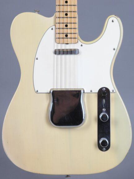 https://guitarpoint.de/app/uploads/products/1973-fender-telecaster-blond-507533/1973-Fender-Telecaster-Blond-507533-2-432x576.jpg