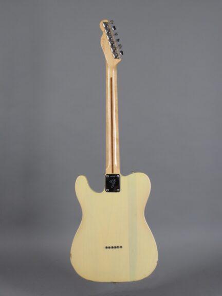 https://guitarpoint.de/app/uploads/products/1973-fender-telecaster-blond-507533/1973-Fender-Telecaster-Blond-507533-3-432x576.jpg