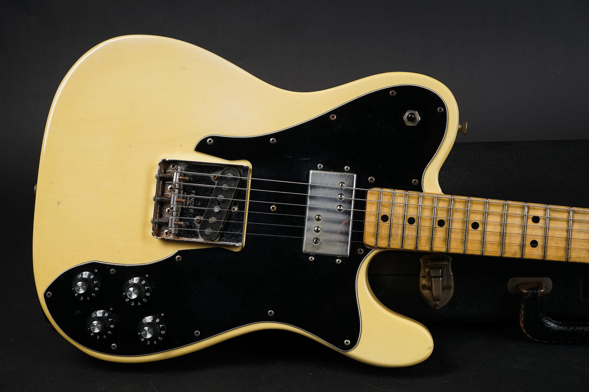https://guitarpoint.de/app/uploads/products/1973-fender-telecaster-custom-blond-2/1973-Fender-Telecaster-Custom-533141-8-2048x1366.jpg