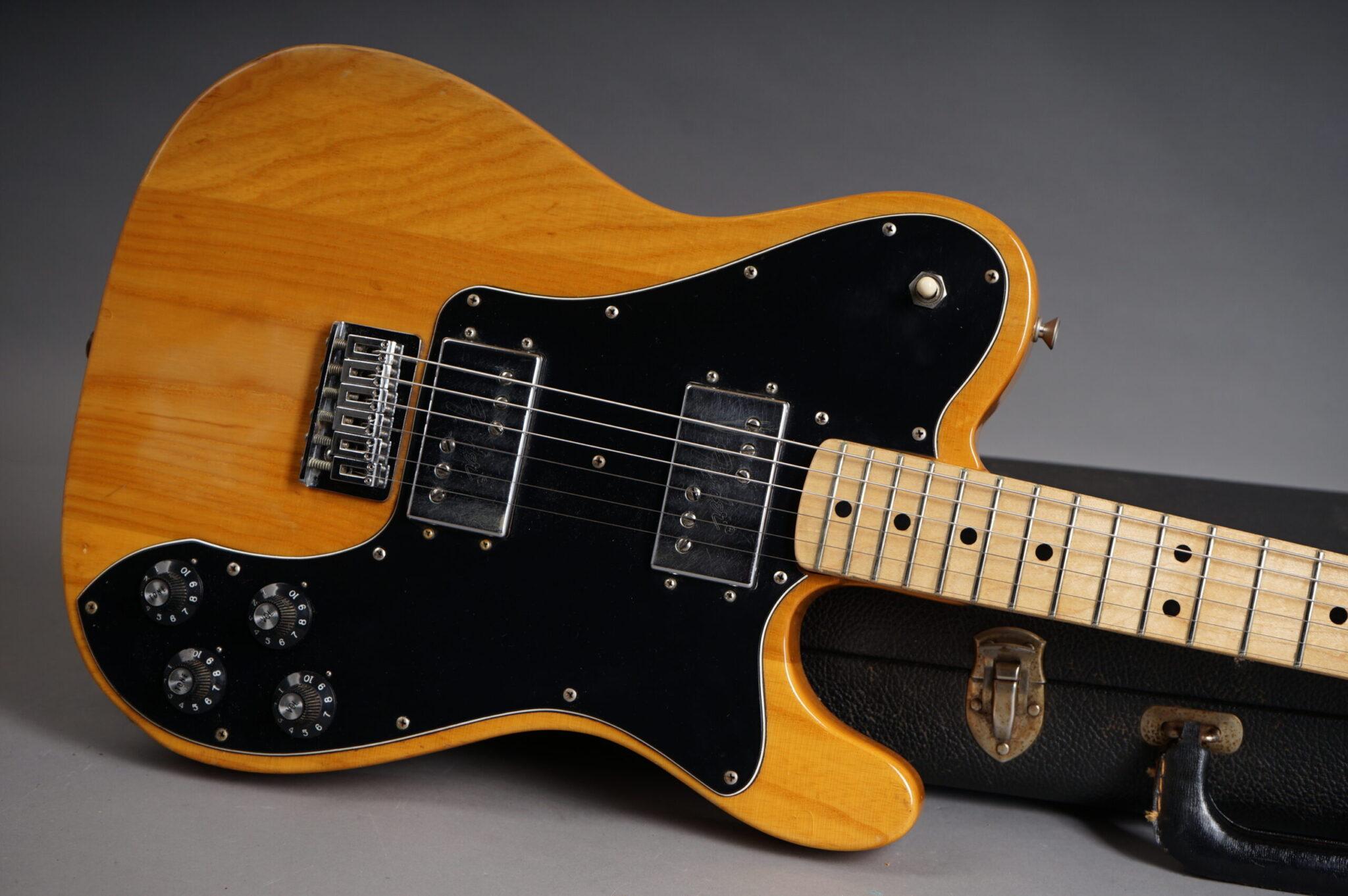 https://guitarpoint.de/app/uploads/products/1973-fender-telecaster-deluxe-natural/1973-Fender-Telecaster-Deluxe-Natural-418365-0-scaled-2048x1362.jpg