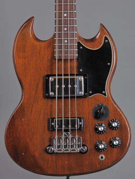 https://guitarpoint.de/app/uploads/products/1973-gibson-eb-3-bass-walnut/1973-Gibson-EB-3-Walnut-136779-2-434x576.jpg