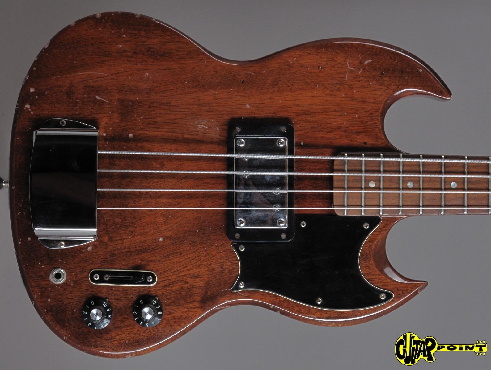 https://guitarpoint.de/app/uploads/products/1973-gibson-eb-4l-bass-natural/Gi73EB4L902021x_2q.jpg