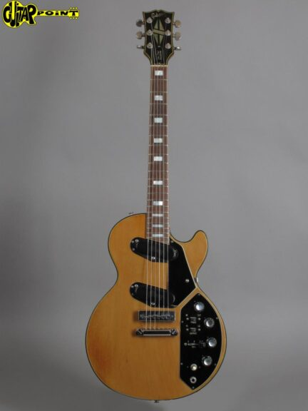 https://guitarpoint.de/app/uploads/products/1973-gibson-les-paul-recording-natural-2/Gibson73LPRec774914_1-432x576.jpg