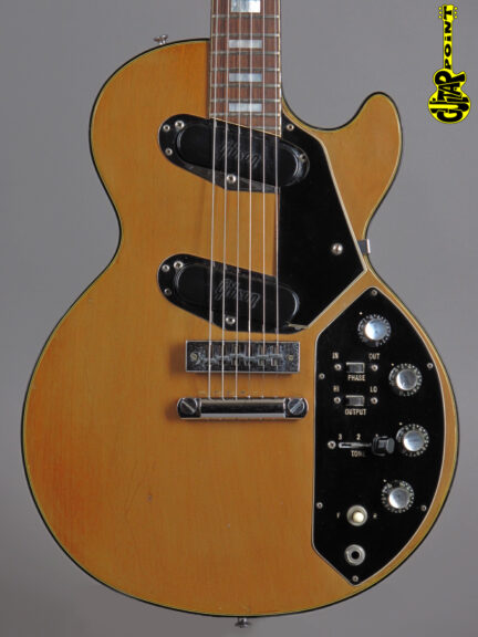 https://guitarpoint.de/app/uploads/products/1973-gibson-les-paul-recording-natural-2/Gibson73LPRec774914_2-432x576.jpg
