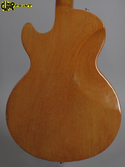 https://guitarpoint.de/app/uploads/products/1973-gibson-les-paul-recording-natural-2/Gibson73LPRec774914_3-432x576.jpg