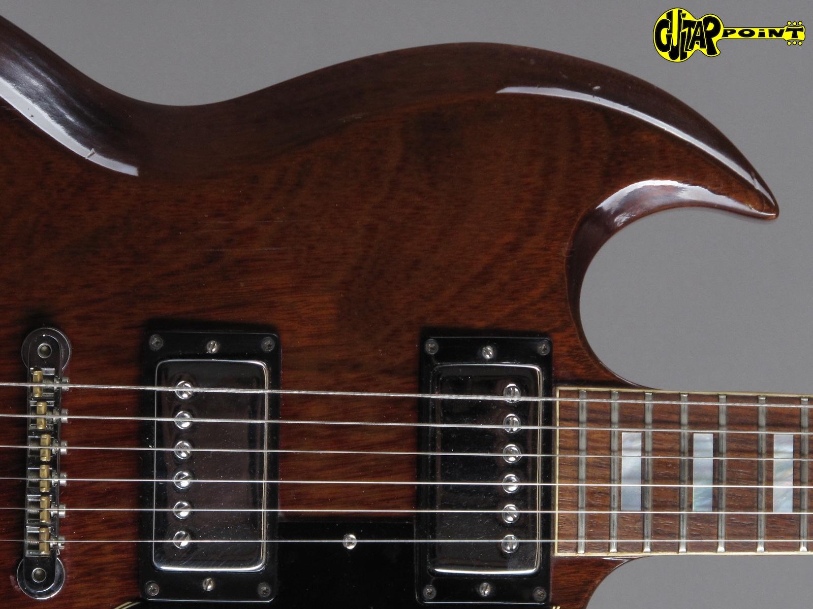 https://guitarpoint.de/app/uploads/products/1973-gibson-sg-standard-cherry-3/Gibson73SGStdCH898177_17.jpg