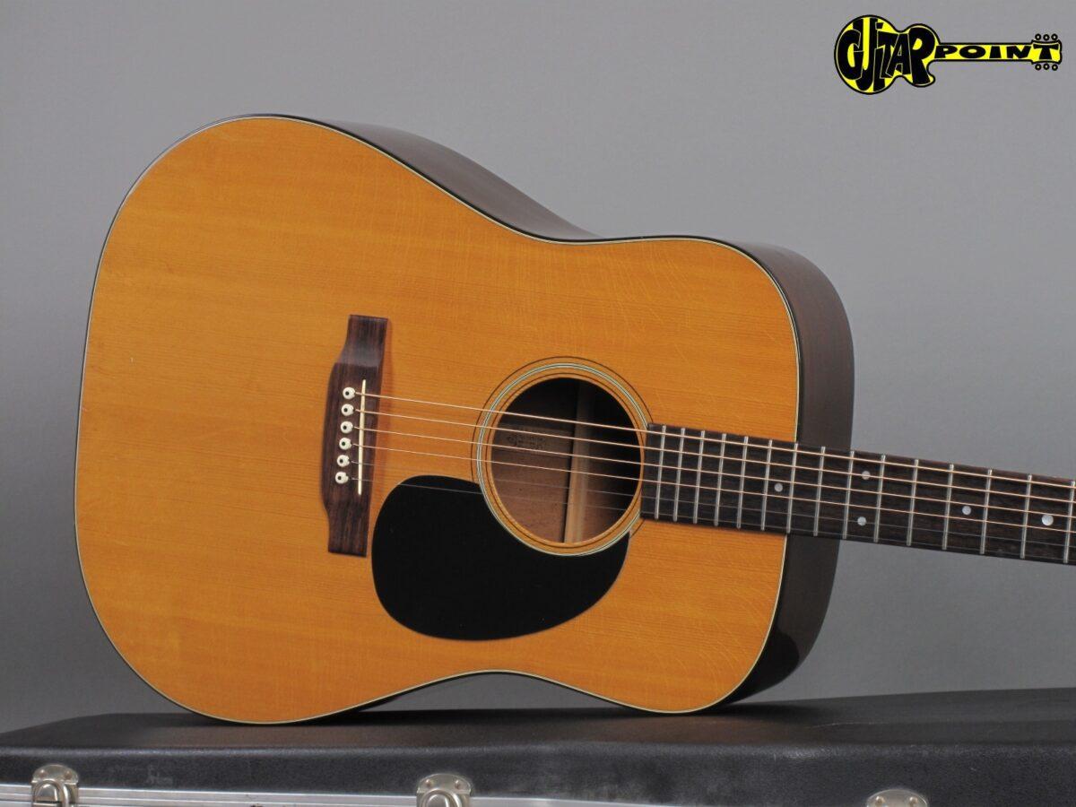 https://guitarpoint.de/app/uploads/products/1973-martin-d-18-natural/Martin73D18NT320994_19-1200x900.jpg
