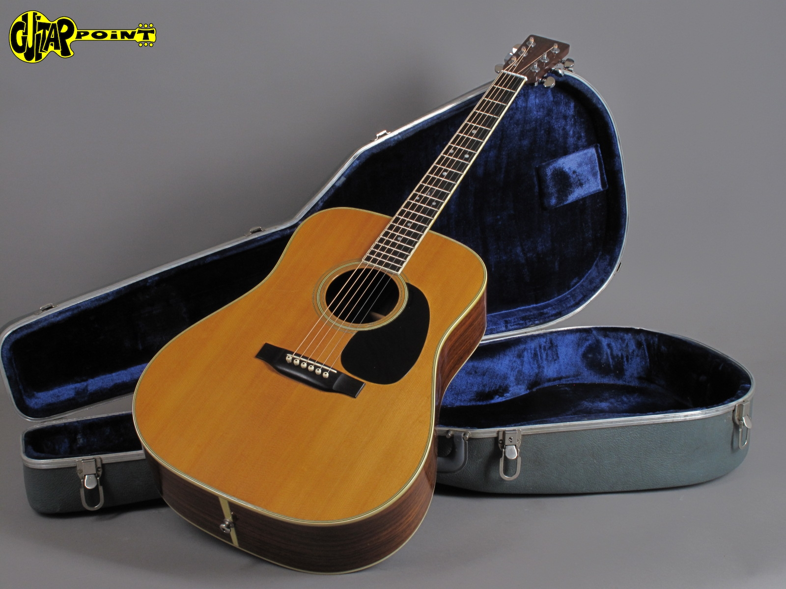 https://guitarpoint.de/app/uploads/products/1973-martin-d-35-natural/Martin73D35NT331970_17.jpg
