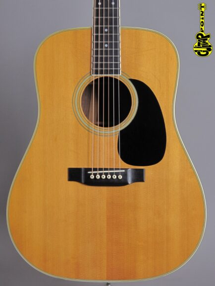 https://guitarpoint.de/app/uploads/products/1973-martin-d-35-natural/Martin73D35NT331970_2-434x576.jpg