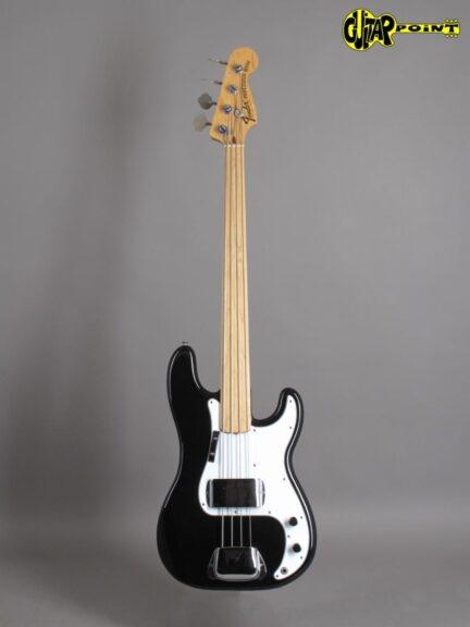 https://guitarpoint.de/app/uploads/products/1974-fender-precision-bass-black-fretless/Fender74PreciBlkMNFL_641545_1-432x576.jpg