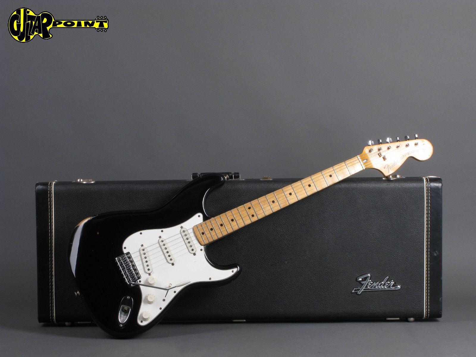 https://guitarpoint.de/app/uploads/products/1974-fender-stratocaster-black/Fender74Blk532148_19.jpg