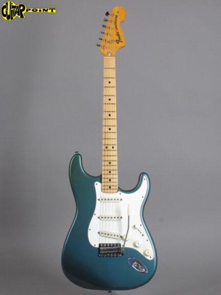 https://guitarpoint.de/app/uploads/products/1974-fender-stratocaster-lake-placid-blue/Fender1974StrLPB526895_1-432x576.jpg