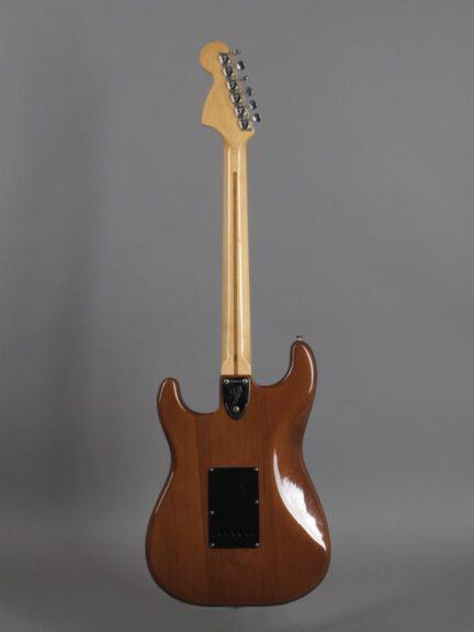 https://guitarpoint.de/app/uploads/products/1974-fender-stratocaster-mocha-3/1974-Fender-Stratocaster-Mocha-580048_3-432x576.jpg