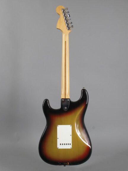 https://guitarpoint.de/app/uploads/products/1974-fender-stratocaster-sunburst-2/1974-Fender-Stratocaster-Sunburst-532664-5-432x576.jpg