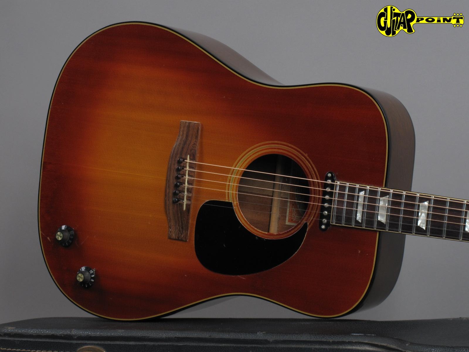 https://guitarpoint.de/app/uploads/products/1974-gibson-ej-160e-sunburst/Gibson76J45SB_A006777_19.jpg